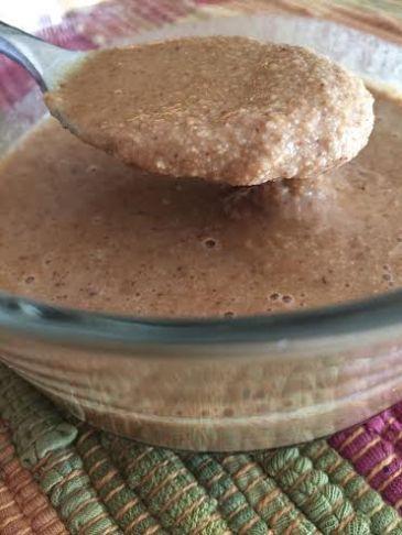 toastedcoconut1
